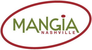 MANGIA NASHVILLE